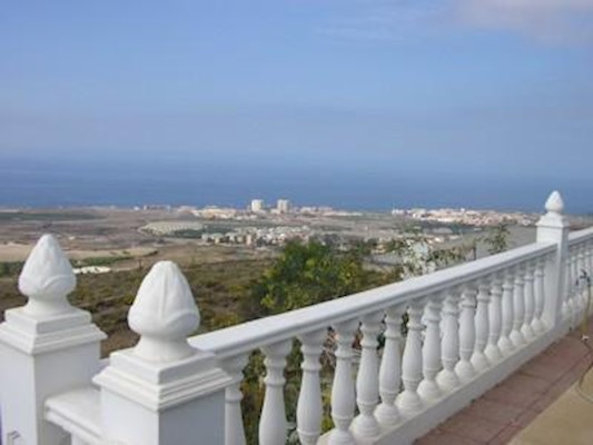 For sale in Las Moraditas, Tenerife