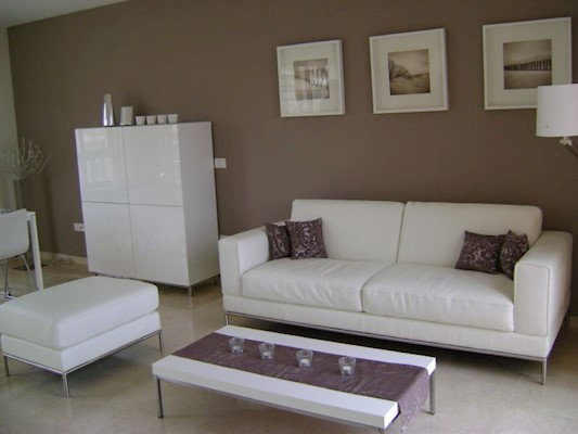 For rent in Palm Mar, Tenerife