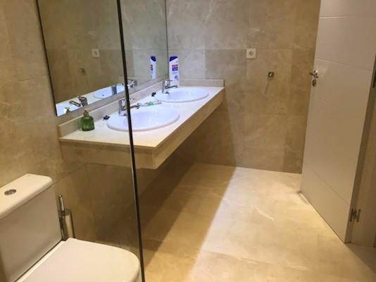 3 Bed Apartment For Long Term Rent in La Caleta - €0 ...
