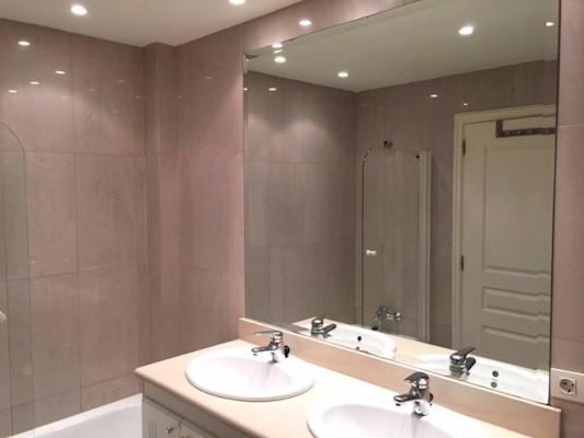 2 Bed Apartment For Long Term Rent in El Duque