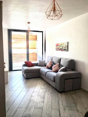 3 Bed Apartment For Long Term Rent in Los Cristianos