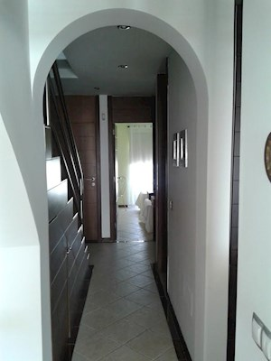 2 Bed Duplex For Long Term Rent in Playa Paraiso