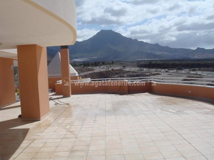 4 bed apartment for sale in Tenerife South, Tenerife