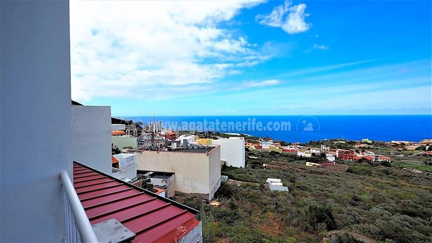 Apartment For rent in Icod de Los Vinos, Tenerife