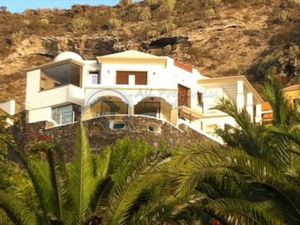 Apartment For sale in Torviscas Alto, Tenerife