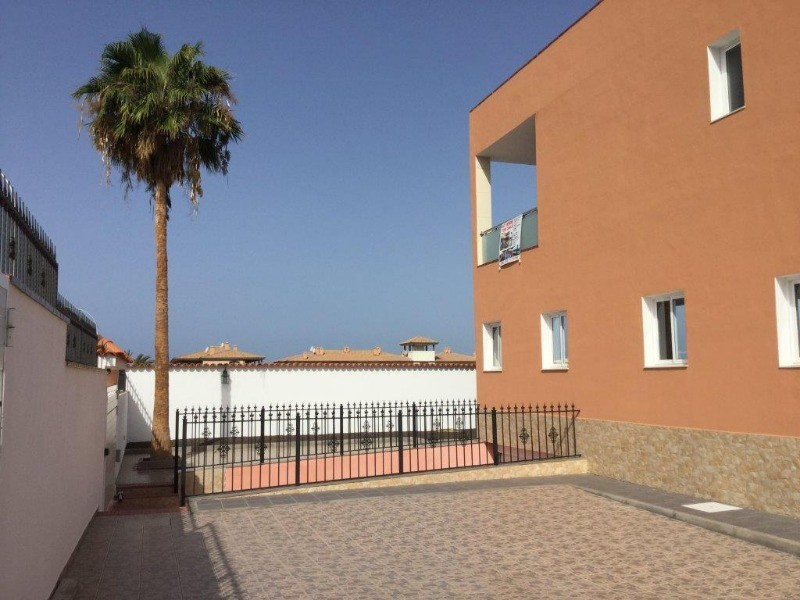 Playa Paraiso 4 Bed Villa For Sale