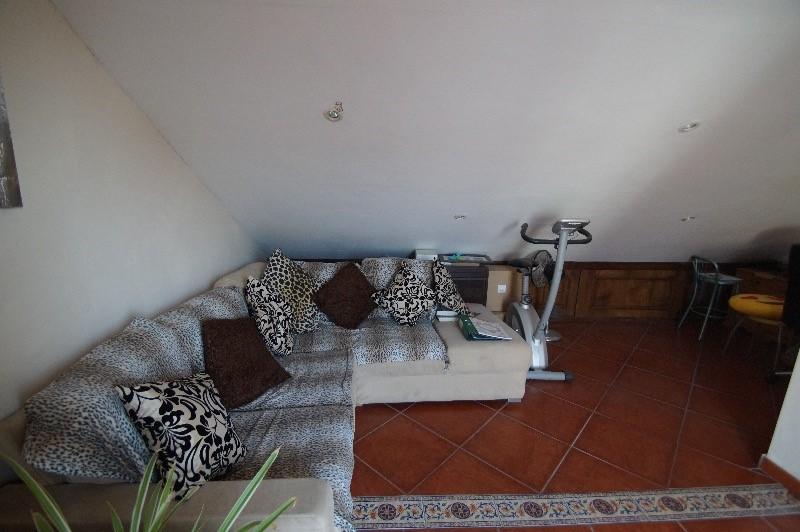 Costa Adeje Townhouse For Sale