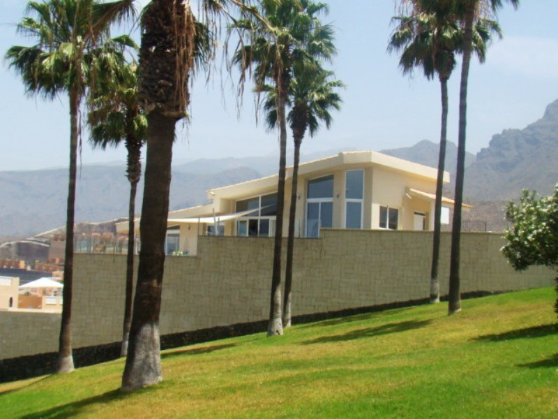 San Eugenio Alto 5 Bed Villa For Sale, Tenerife