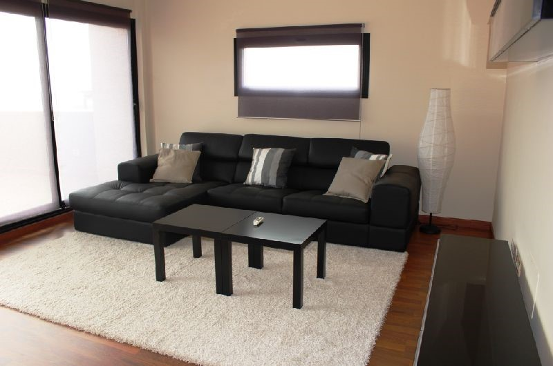 San Eugenio Alto 3 Bed Apartment For Sale