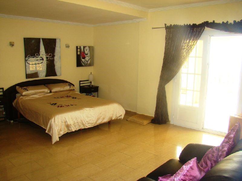 San Eugenio Alto 6 Bed Villa For Sale