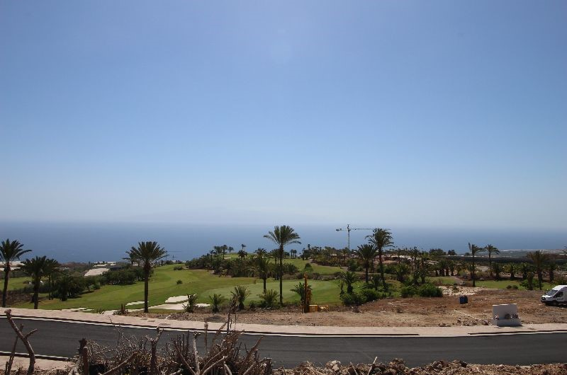 For sale in Abama Golf Resort, Tenerife