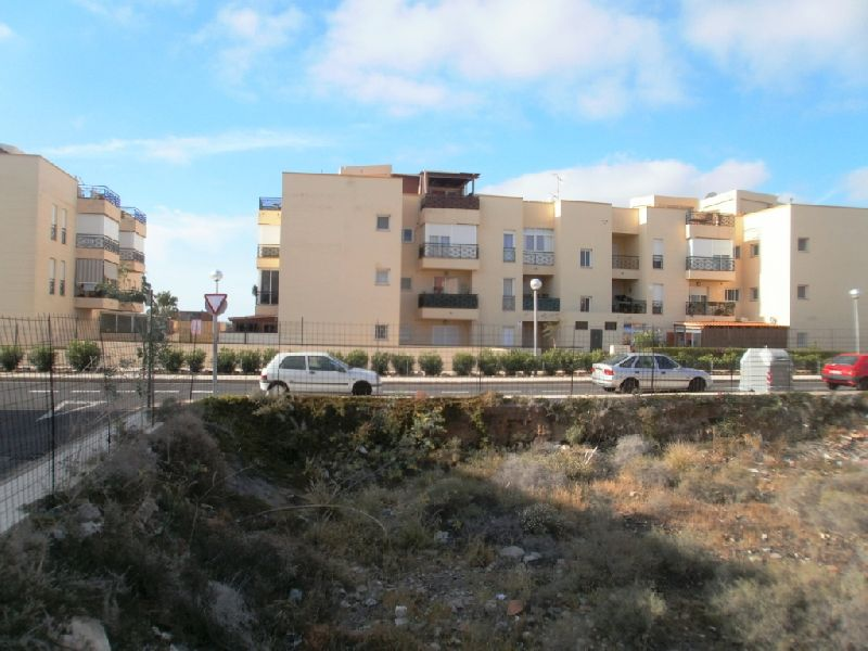For sale in Parque de la Reina, Tenerife