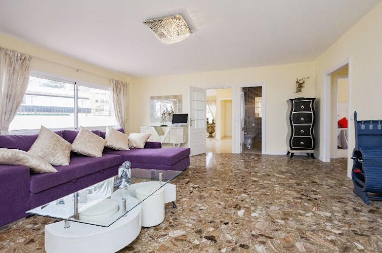 Villa For sale in Las Americas, Tenerife