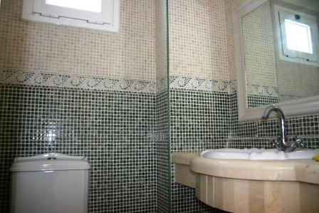 3 Bedroom House For Sale in Torviscas Alto