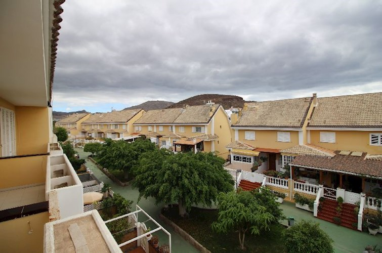 3 bed townhouse for sale in El Camison, Las Americas