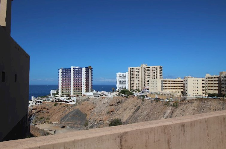 2 bed apartment for sale in Paraiso II, Playa Paraiso