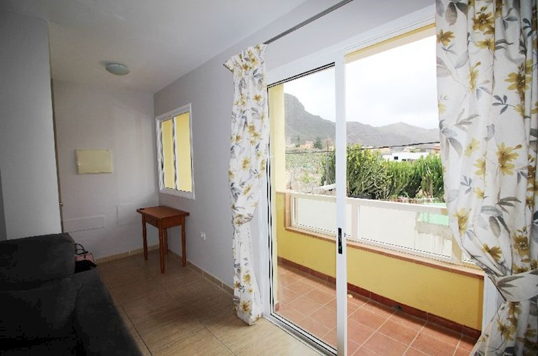 3 bed apartment for sale in Valle de San Lorenzo