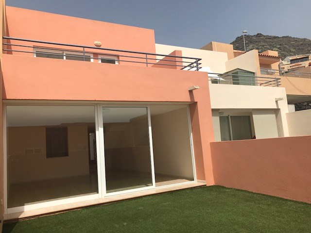 3 bed townhouse for sale in Los Girasoles I, El Madronal, Tenerife