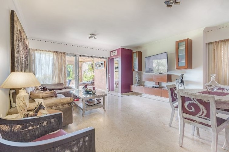 2 bed apartment for sale in Bahia de Los Menceyes, Palm Mar, Tenerife