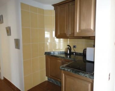 Apartment For sale in Torviscas Bajo, Tenerife