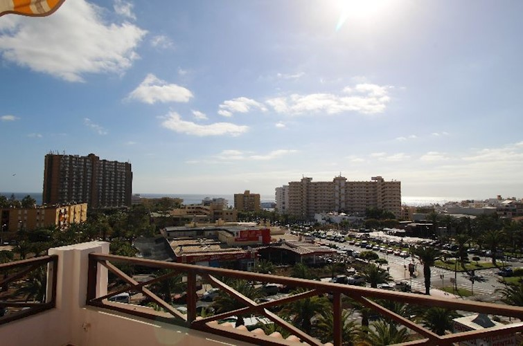 2 bed apartment for sale in San Marino, Los Cristianos, Tenerife