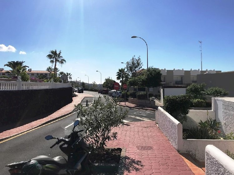 1 bed apartment for sale in Miraverde, Fanabe Alto, Tenerife