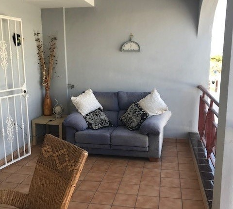 1 bed apartment for sale in Dinastia, Los Cristianos, Tenerife