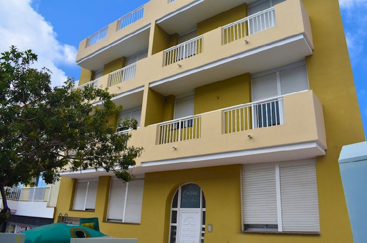 3 bed apartment for sale in Tamaimo, Tenerife