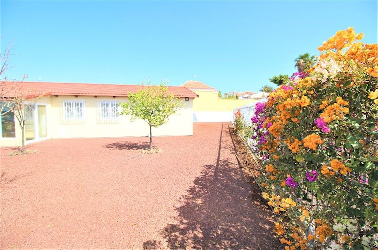 3 bed townhouse for sale in Costa del Silencio, Tenerife