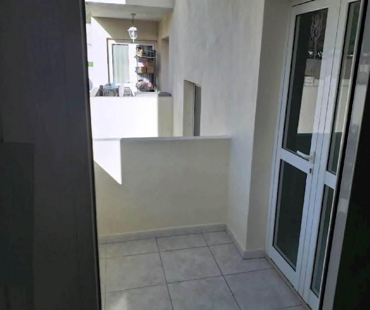 2 bed apartment for sale in Valle de San Lorenzo, Tenerife