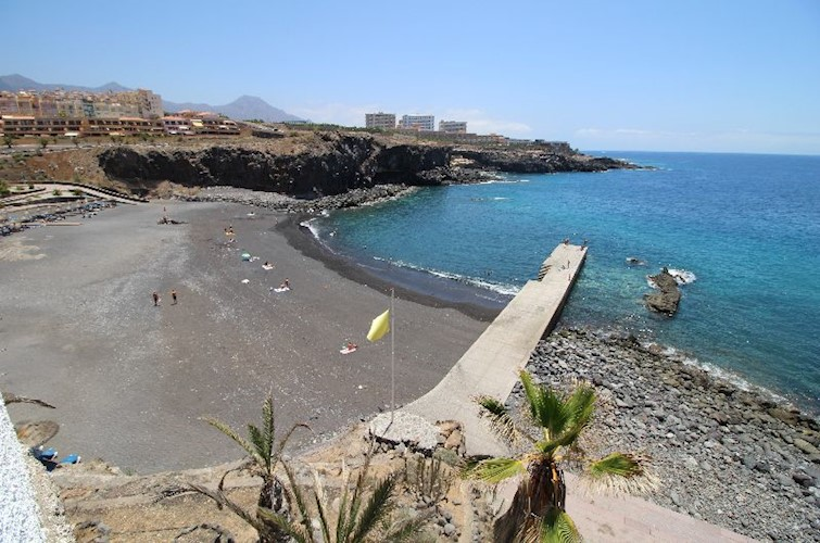 Bungalow For sale in Callao Salvaje, Tenerife