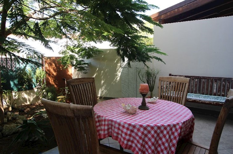 Townhouse For sale in Los Cristianos, Tenerife