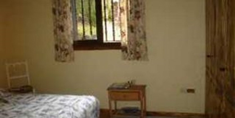Townhouse For sale in El Tanque, Tenerife