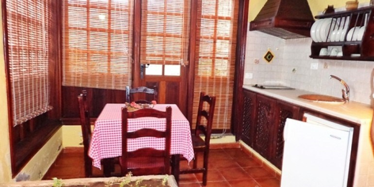 Bed & Breakfast For sale in Granadilla, Tenerife