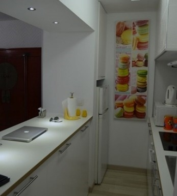 Apartment For sale in Las Americas, Tenerife