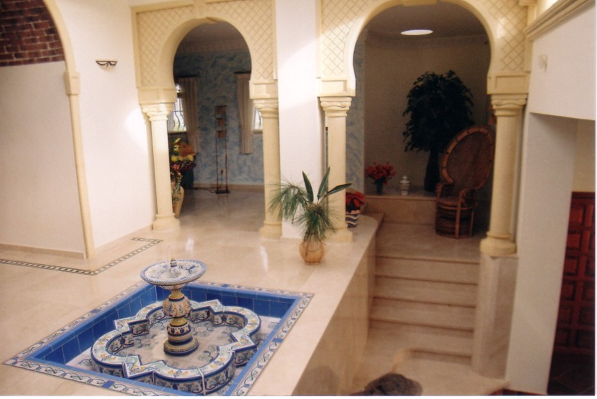 3 Bedroom House For Sale in Armenime