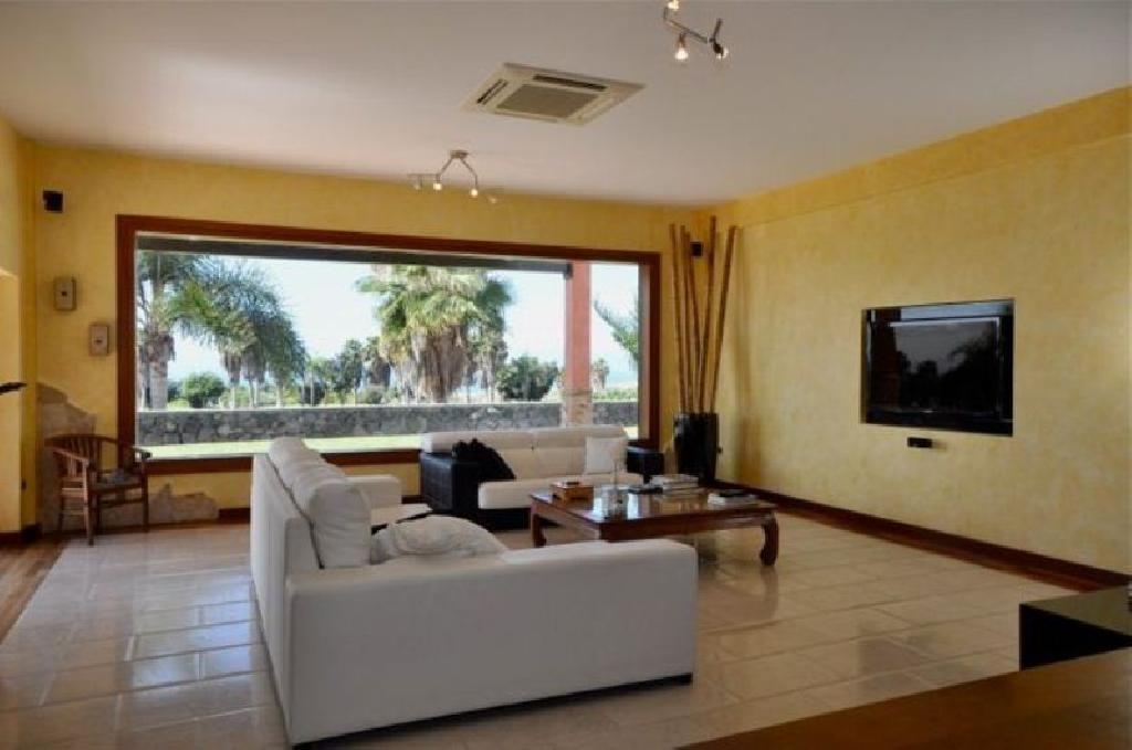 For sale in Golf Costa Adeje, Tenerife