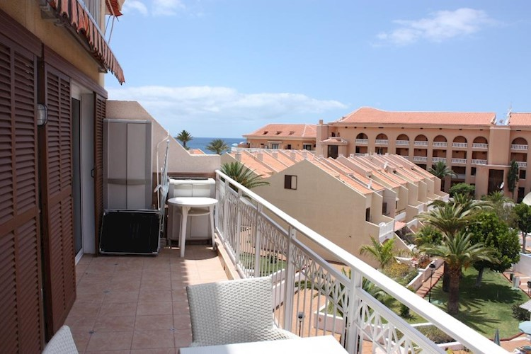 2 bed apartment for sale in Compostela Beach I, Las Americas