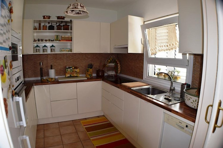 3 bed detached house for sale in Palm Mar, Tenerife