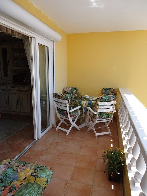 3 Bedroom Detached House For Sale in San Eugenio Alto, Tenerife