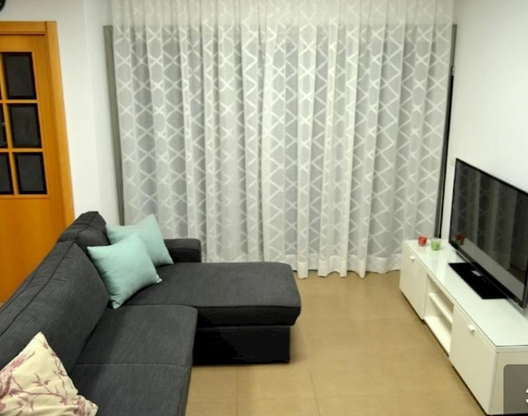 Apartment For rent in La Caleta, Tenerife