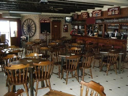 Restaurant For sale in Puerto Colon, Tenerife