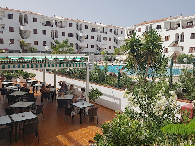 Pool Bar For sale in Los Cristianos, Tenerife