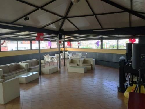 Restaurant For sale in Tenerife South, Tenerife