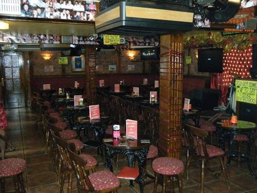 Freehold Pub For sale in Las Americas, Tenerife