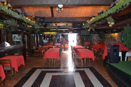 Bar/Restaurant For sale in Las Americas, Tenerife