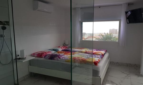 Apartment For sale in Los Cristianos, Tenerife