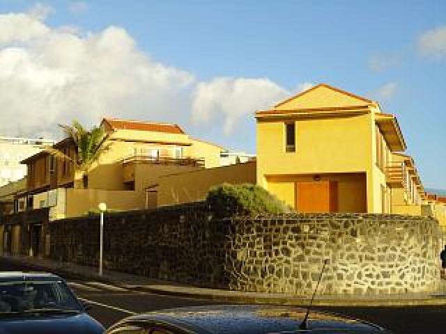 For sale in El Medano, Tenerife
