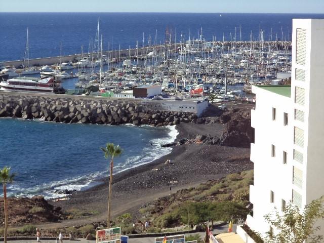Apartment For rent in Golf del Sur, Tenerife