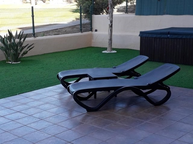 Apartment For rent in Amarilla Golf, Tenerife
